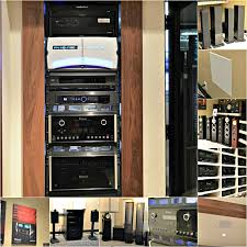 what u0027s new at best buy magnolia home theater and pacific kitchen