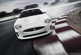 jaguar k type jaguar e type jako lyonheart k nieszablonowy styl autowizja pl