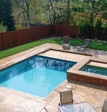 if you aren u0027t selling automatic pool covers you u0027re missing out