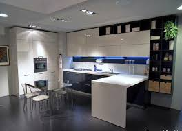 Contemporary Kitchen Cabinets Kitchen Cabinets And Bathroom Vanities Showroom Open Late