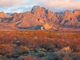 New Mexico mountains images 10 of the best hiking trails in new mexico jpg