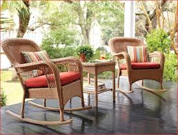 awesome martha stewart living patio furniture replacement cushions