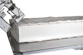 high profile natural beds organic adjustable bed phoenix latex
