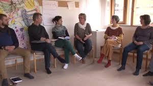 Klinik Bad Bodenteich Fachklinik Heiligenfeld Youtube