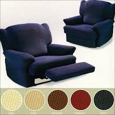 Cover Chair Furniture Magnificent Chair Covers Target Recliner Chair Covers