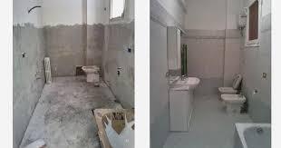 quanto costa arredare un bagno quanto costa rifare un bagno costo fssdesign 933x490 interno