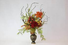 artificial flower decoration for home flower delivery knoxville flowers ideas sheilahight decorations