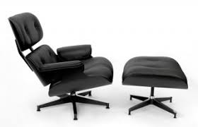 Lounge Chair Ottoman Herman Miller Eames Lounge Chair Ottoman Limited 2011 Asia