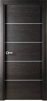modern door beautiful design ideas modern door home designing