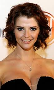 thick hairstyle ideas very short haircuts for thick wavy hair 10 ideas to try
