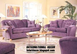 purple livingroom lovely purple living room chair the ignite