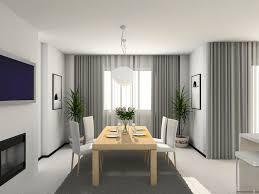 modern kitchen curtain patterns design coffee tables modern kitchen 3d render modern curtains for