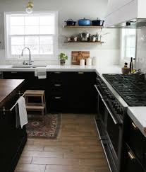 how much do cabinets cost for a kitchen best home furniture
