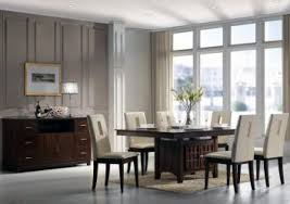 Italian Dining Room Furniture by Home Design Engaging Decor Dining Room Modern Furniture Interior