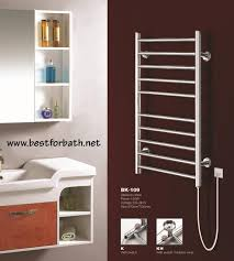 Bed Bath And Beyond Dish Rack Bathroom Electric Towel Warmer For Protecting Your Family From