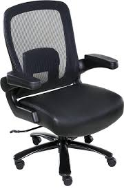 10 big tall office chairs for extra large comfort and 500lbs one