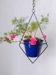 hanging planters u2013 the mysunnybalcony online garden shop