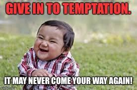 Hcl Meme - evil toddler meme imgflip