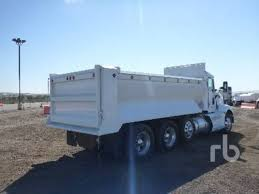 kenworth trucks in phoenix az for sale used trucks on
