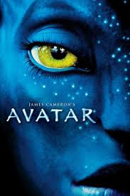 avatar 2009 film alchetron the free social encyclopedia