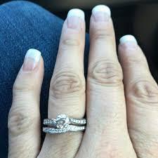 wedding ring app 34 best wedding rings jewelry selfies images on