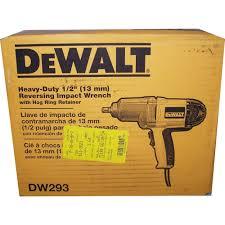 discount 189 88 for dewalt corded heavy duty 1 2 u0027 u0027 reversing