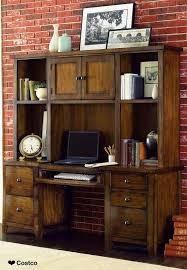 Costco Office Furniture Collections by 69 Best Office Essentials Images On Pinterest Home Office