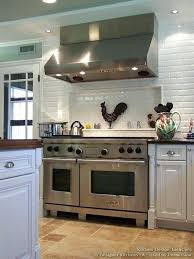 kitchen island with range kitchen stove fan april piluso me