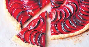 blogs cuisine expat foodies the best food blogs daily sabah