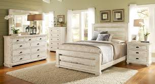 Pine Bed Set Distressed Bed Furniture Distressed White Pine Bedroom Furniture