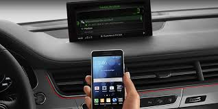 audi conect audi connect services not activated let s fix that fourtitude com