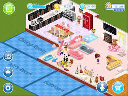 money cheat for home design story home design story game hack review home decor