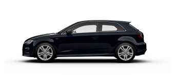 audi a3 configurator select your audi model audi configurator uk