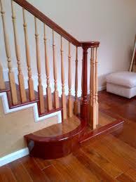 Wood Banisters Les 25 Meilleures Idées De La Catégorie Wood Balusters Sur