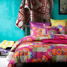 amazon com sisbay gorgeous bedding exotic ethnic barcelona modern