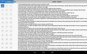 bible study the way android apps on google play