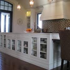 9 foot kitchen island kitchen island millwork design ideas