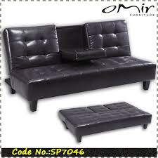 King Sofa Bed King Size Sofa Beds King Size Sofa Beds Suppliers And