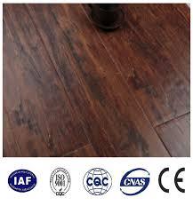 eco forest laminate flooring eco forest laminate flooring
