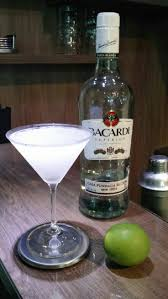 martini peep best 25 taça de martini ideas on pinterest coco creme do
