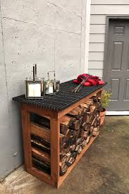 best 25 fire wood ideas on pinterest firewood rack wood rack