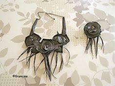 chambres a air upcycling bijoux chambre a air bracelet degonfles reciclado de