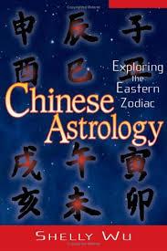 zodiac placemat zodiac placemat zodiac zodiac placemat