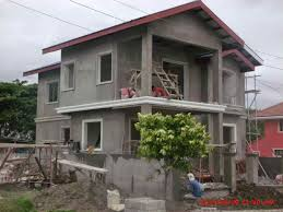 awesome modern filipino home design gallery decorating design