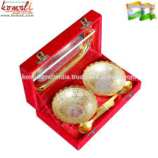 Housewarming Gifts India Many Designs Of Silver Plated Gifts From India Diwali U0026 Indian