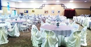 banquet halls in richmond va banquet richmond va wedding tips and inspiration