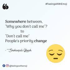 emoji quote pics top 5 best breakup quotes feelings with emoji