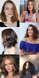 chanel haircuts best 25 chanel long bob ideas on pinterest chanel comprido