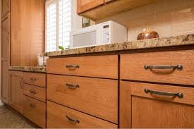 Discount Wood Kitchen Cabinets by Online Get Cheap Wood Unfinished Kitchen Cabinets Aliexpress Com