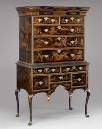 american decorative arts and sculpture highlights museum of fine